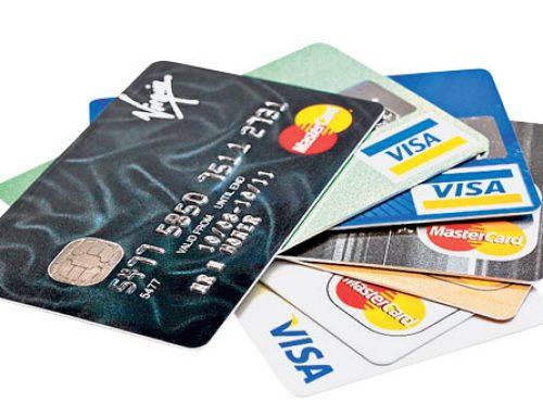 Bliver du snydt, når du betaler i udlandet?