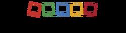 Forbrugerbloggen.dk Logo
