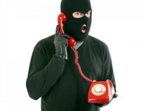 Snydt efter at være blevet ringet op af Microsoft, Nets eller din bank? Sådan får du dine penge tilbage